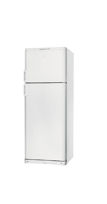 refrigerateur indesit indesit taa5v r frig rateur cong. Black Bedroom Furniture Sets. Home Design Ideas
