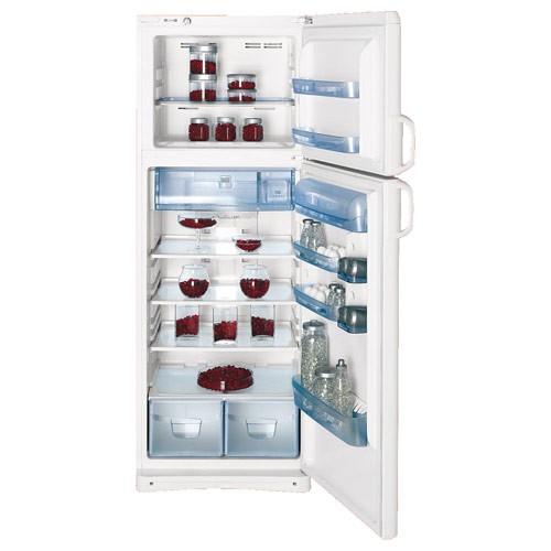 refrigerateur indesit TAN 6 FNF