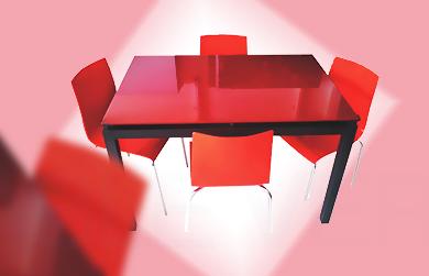 table aghata