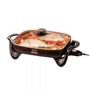 Multicooker 6,8 L Palson Delice