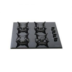 Plaque de cuisson FEMAS B1140-GB NOIR