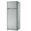 Réfrigérateur Indesit TA5S Silver 490L