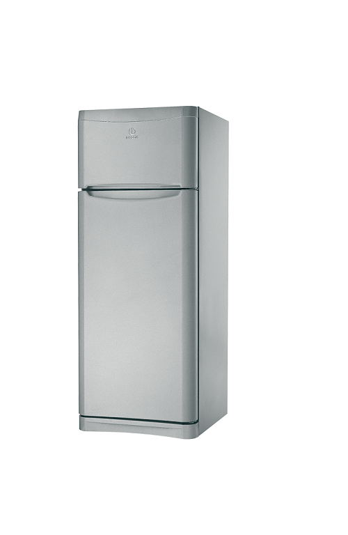 Réfrigérateur Indesit TA 5 S