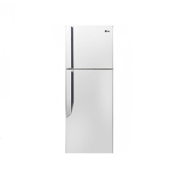 meilleur refrigerateur multi portes pas cher. Black Bedroom Furniture Sets. Home Design Ideas