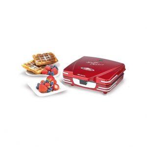 Appareil à Gaufres Ariete Waffle Maker 187