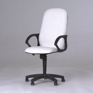 CHAISE BARY