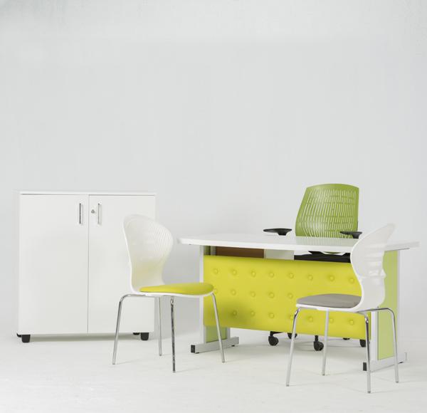 Bureau zen cityshop tunisie vente mobilier des bureaux tunisie