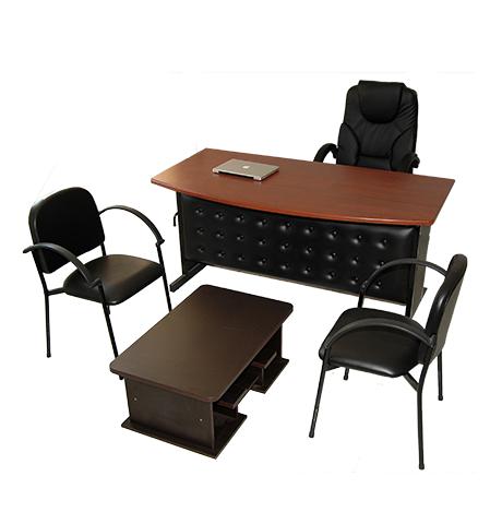 Bureau ovale for Bureau ovale
