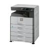 Copieur SHARP MFP AR 6020 CPM