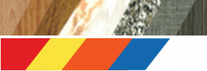 couleurtableisotop