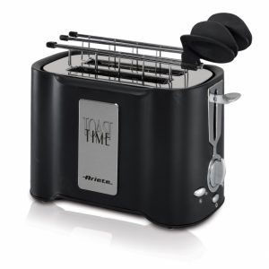 Grille-pain Ariete Toast Time 124