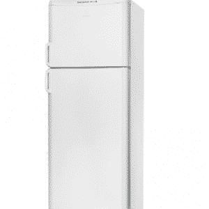 Réfrigérateur Indesit TAN 6 FNF NoFrost