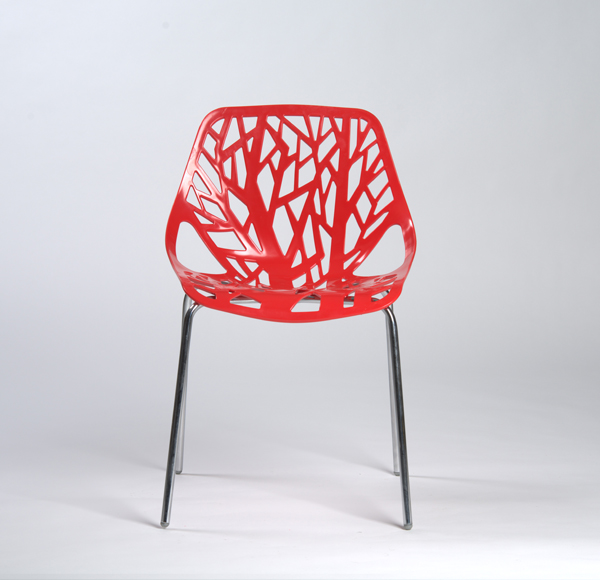 chaise jungle chaise jungle - Vente De Chaises
