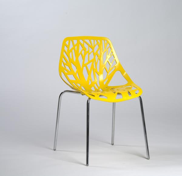chaise jungle - Vente De Chaises