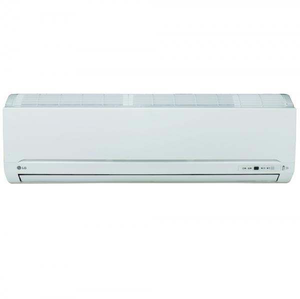 Climatiseur LG 12000 chaud et froid
