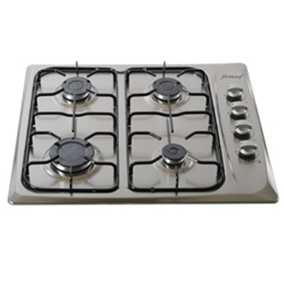 Plaque de cuisson FEMAS B440-IX