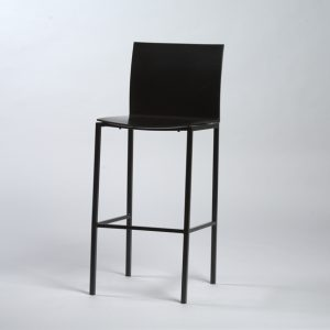 TABOURET FLY
