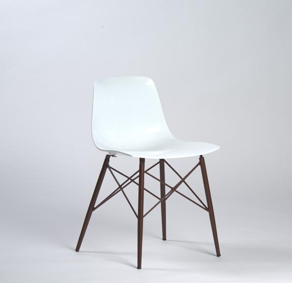 chaise vintage - Vente De Chaises