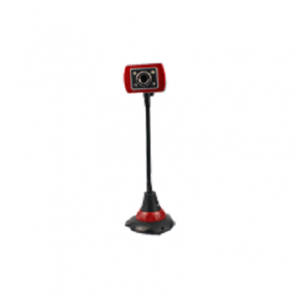 Webcam Aneex C 837