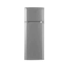 Réfrigérateur NewStar RDM3000S 236 Litres Silver