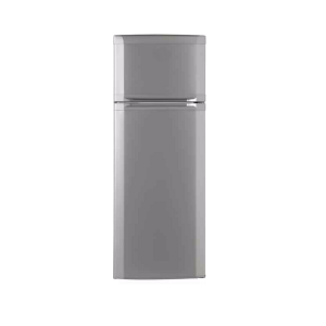 Réfrigérateur New Star B3000 silver