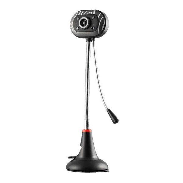 Webcam Aneex C832