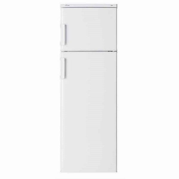 Réfrigérateur NewStar 2 portes DP3600 Blanc