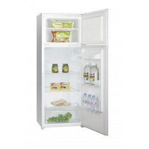 Réfrigérateur Newstar DP 2600