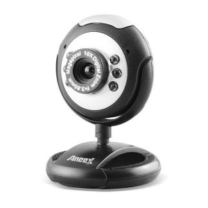 Webcam Aneex C230