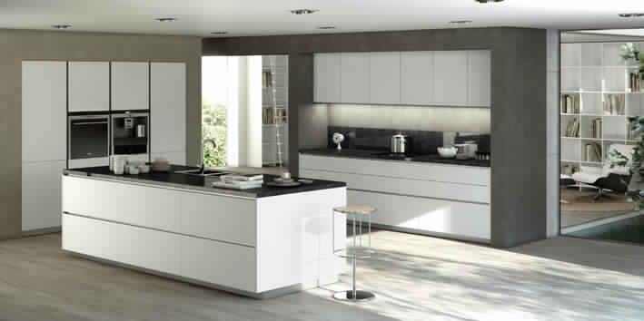 cityshop tunisie vente four encastrables hotte aspirante. Black Bedroom Furniture Sets. Home Design Ideas