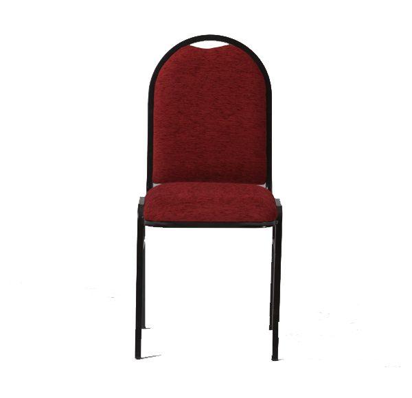 chaise saphir