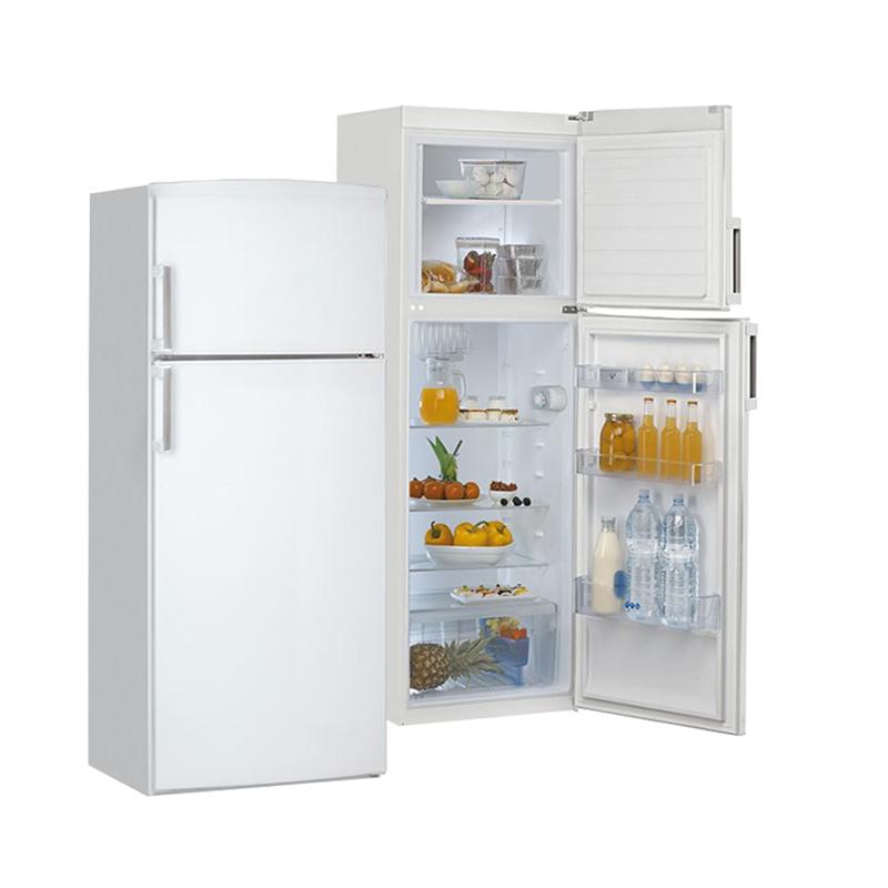 Réfrigérateur New Star DP3500 Blanc