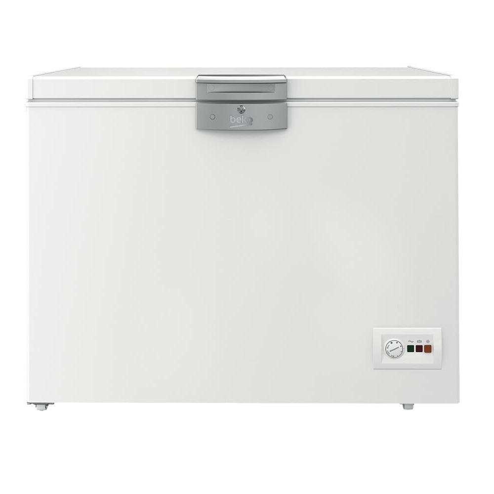 classe climatique congelateur garage great conglateur conglateur conglateur with classe. Black Bedroom Furniture Sets. Home Design Ideas