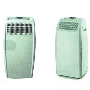 Climatiseur mobile coala 14000 BTU chaud froid