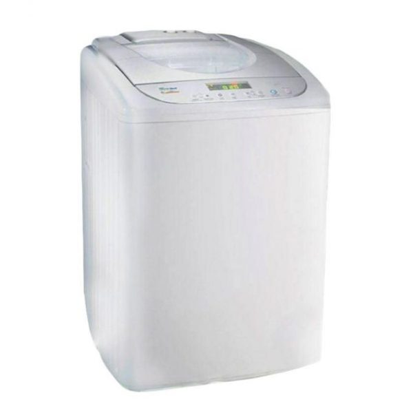 Machine à laver automatique 10kh Unionaire I Wash