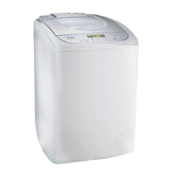 vente machine laver automatique 10kh unionaire i wash en. Black Bedroom Furniture Sets. Home Design Ideas