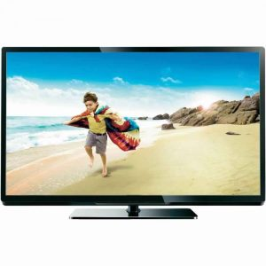 "Smart TV Led 43"" Unionaire Android"