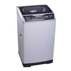 Machine à Laver Automatique Unionaire 8kg Top Loading