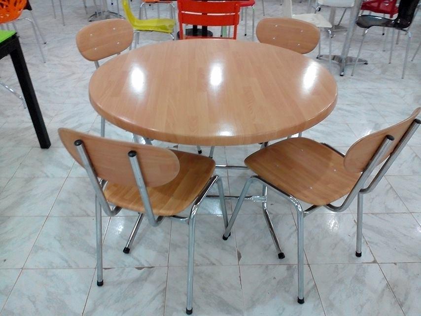 Table Rabattable Plateau Isotop Cityshop Tunisie Table Pliante