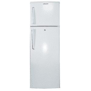 Réfrigérateur NewStar 253 Litres Blanc