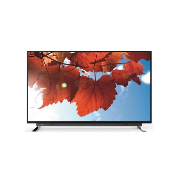 TV TOSHIBA 75 ULTRA HD « 4K » SMART ANDROID