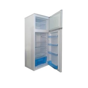 Réfrigérateur NewStar 207 Litres 2800 Blanc