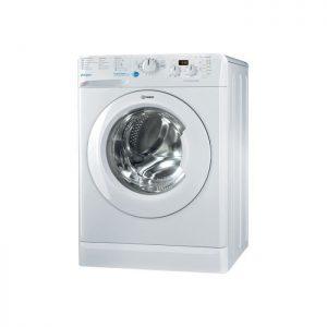 Machine à laver Indesit 7kg-1200tr/min - Afficheur