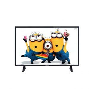 TV TELEFUNKEN 32 pouces LED E3000 HD TNT