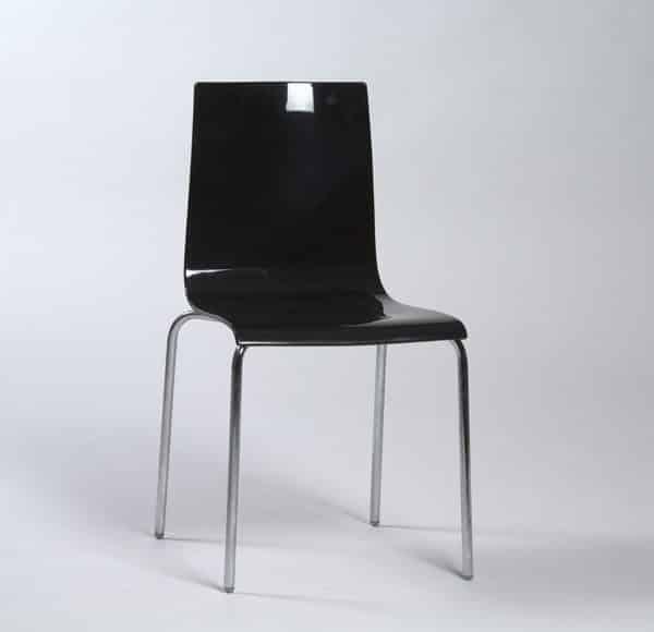 chaise zip
