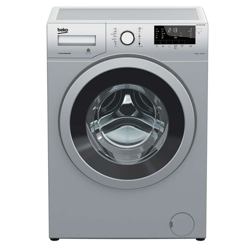 vente machine laver automatique beko 8 kg en tunisie. Black Bedroom Furniture Sets. Home Design Ideas
