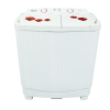 Machine à Laver semi-automatique Orient XPB 1*8 -2 8kg
