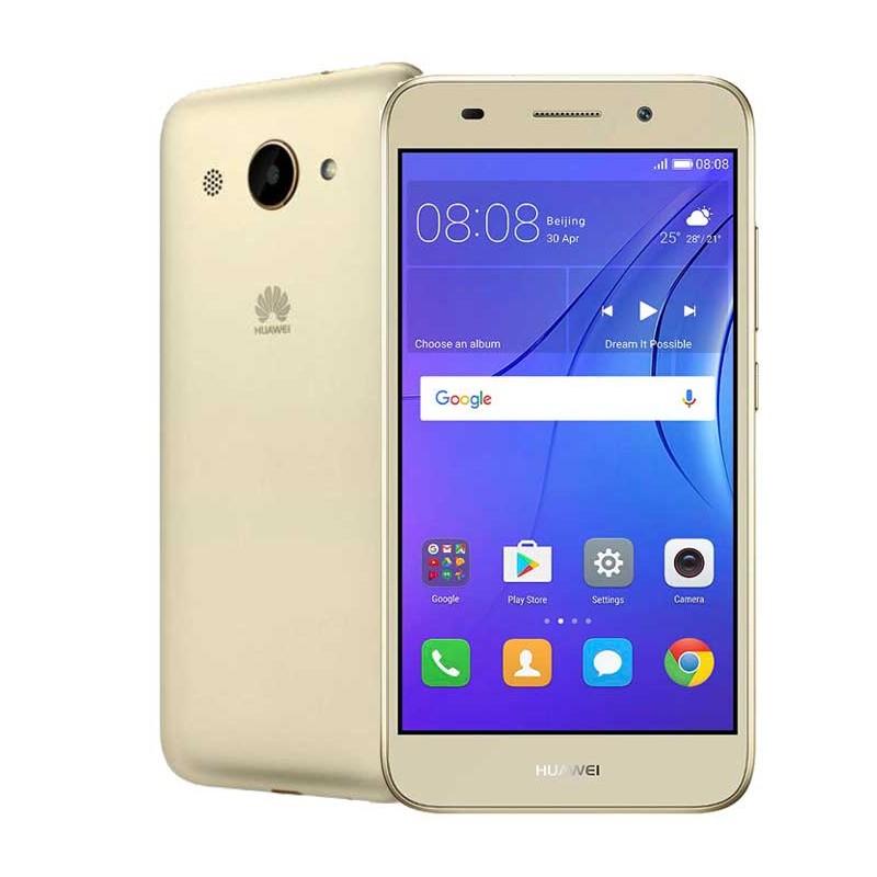 Smartphone HUAWEI Y3 2017 4G