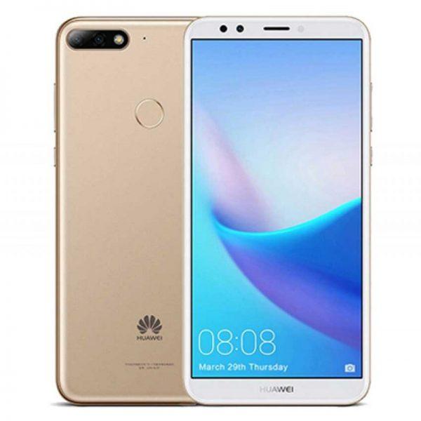Smartphone HUAWEI Y7 Prime 2018 4G
