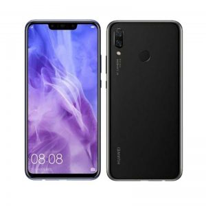 Smartphone HUAWEI NOVA 3i